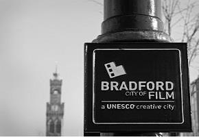 Bradford City of Film