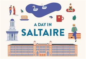 Saltaire Events