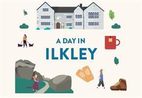 Ilkley Events