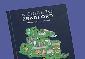 Brochure Request Visit Bradford